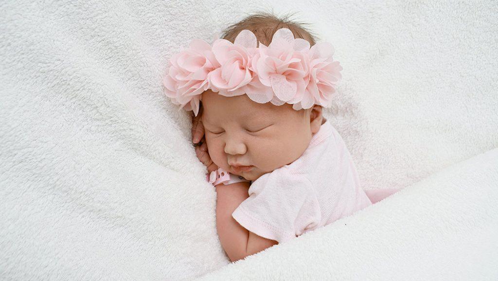 bebe reborn guide achat comparatif